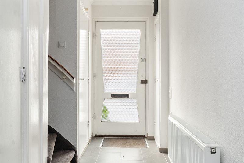 Bekijk foto 3 van Willem Kloosstraat 3