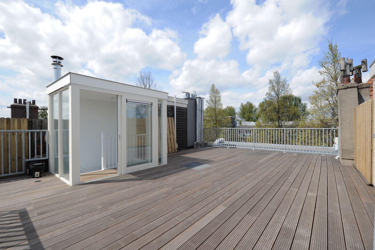 Bekijk foto 3 van Van Eeghenstraat 189 II