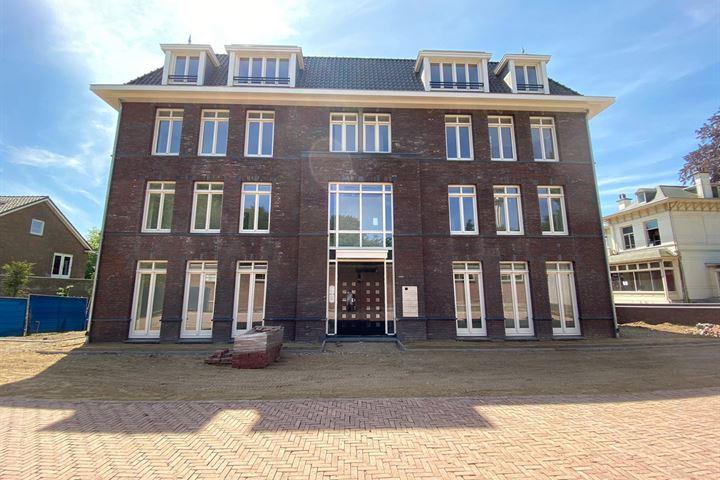 Utrechtseweg 302 1
