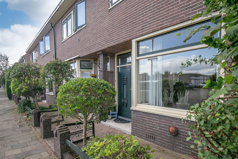 Bekijk foto 2 van Baanstraat 21
