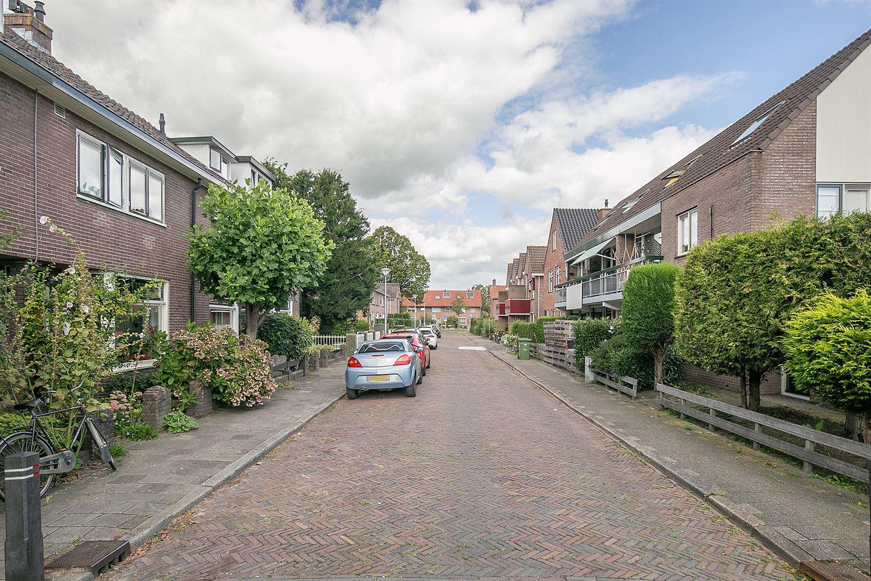 Bekijk foto 3 van Baanstraat 21