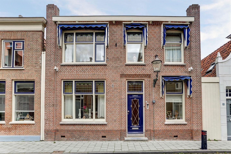 Bekijk foto 1 van Sint Janstraat 26