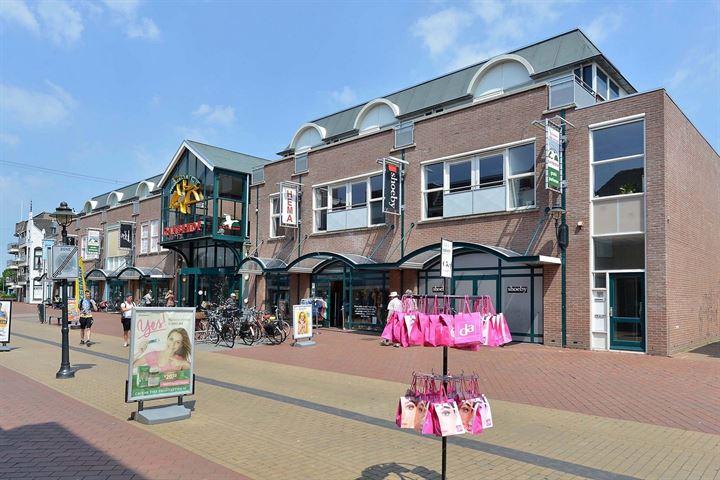 Friesestraat 132