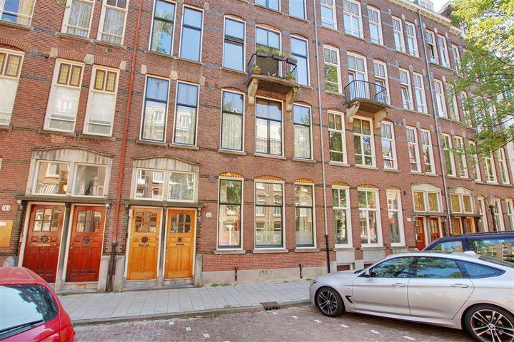Frans van Mierisstraat 45 Hs_1