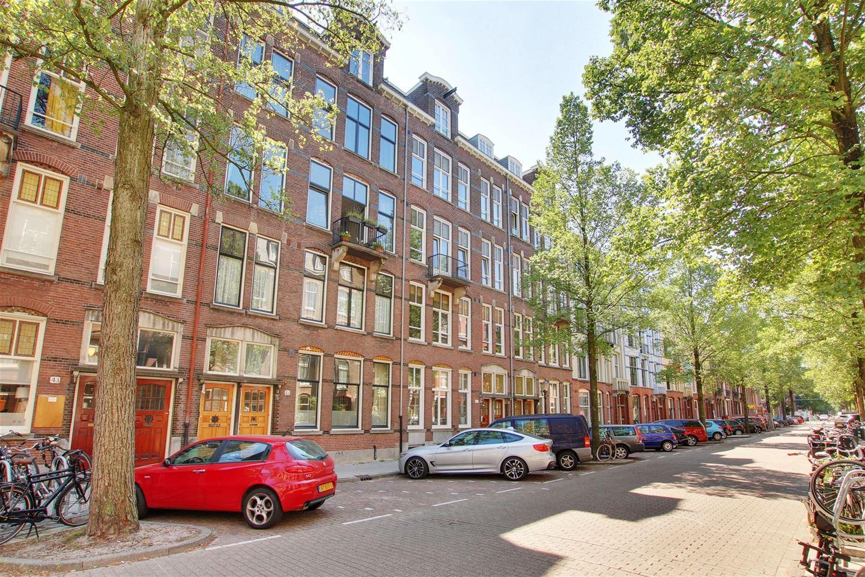 Bekijk foto 2 van Frans van Mierisstraat 45 Hs_1