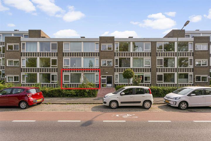 Mauritsweg 196