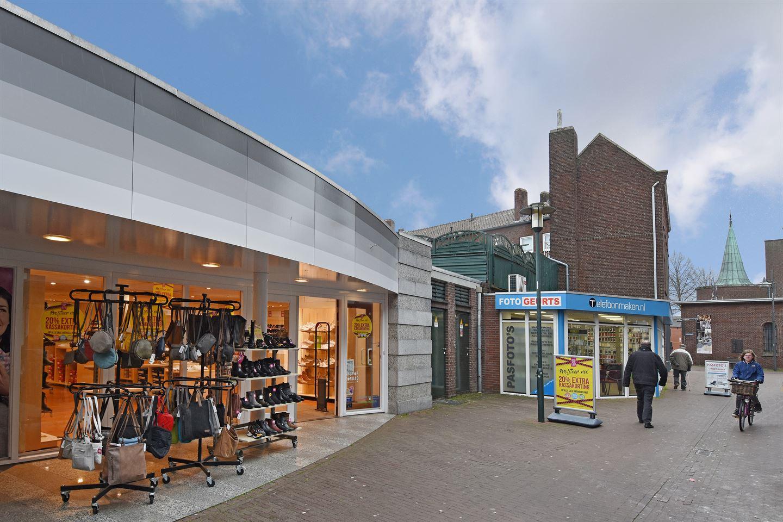 Bekijk foto 2 van Kerkstraat 2 b