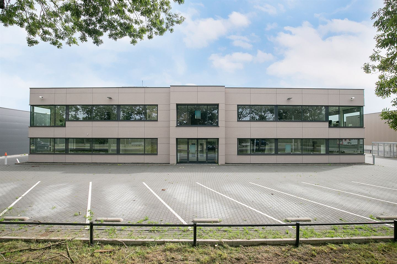 Bekijk foto 2 van Schokkerweg 1