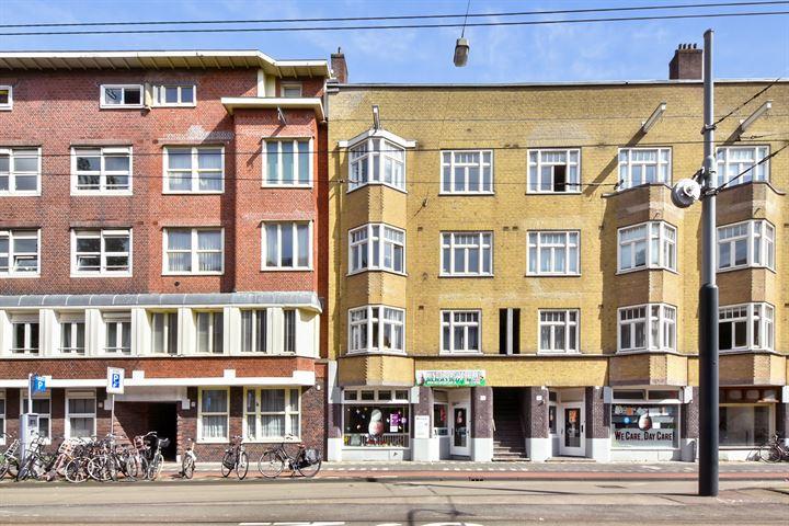 Admiraal De Ruijterweg 348 3