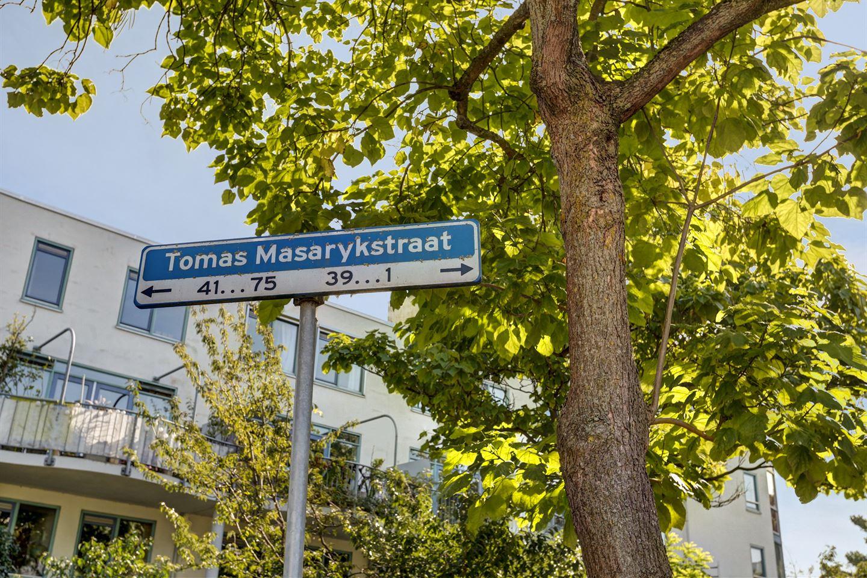 Bekijk foto 5 van Tomas Masarykstraat 35