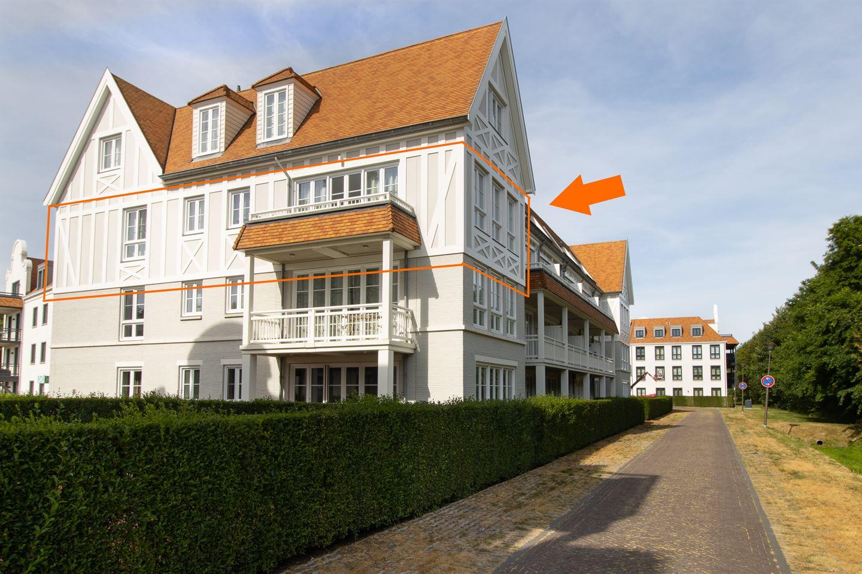 Bekijk foto 1 van Stijn Albregtsstraat 4 12