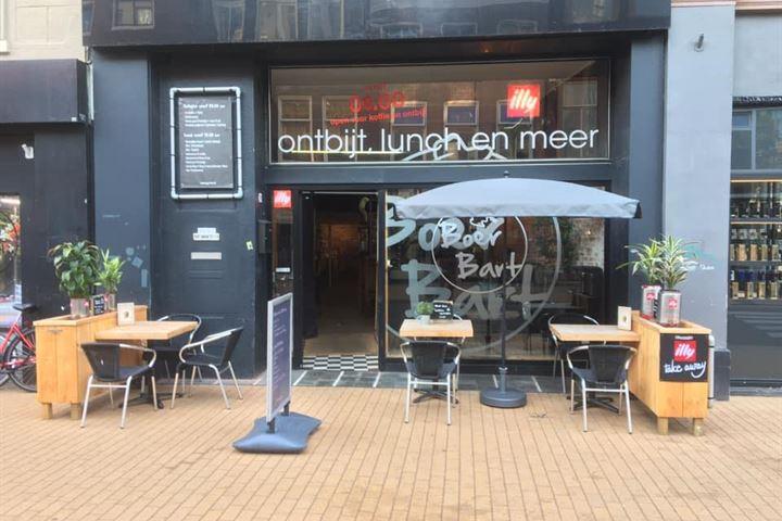Herestraat 91, Groningen