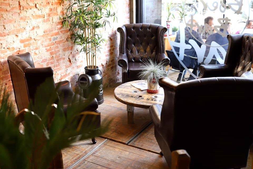Bekijk foto 5 van Herestraat 91