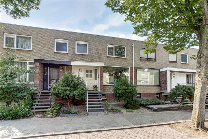 Meijhorst 9226
