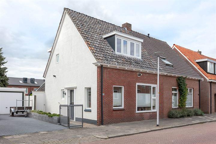 Bentinckstraat 49