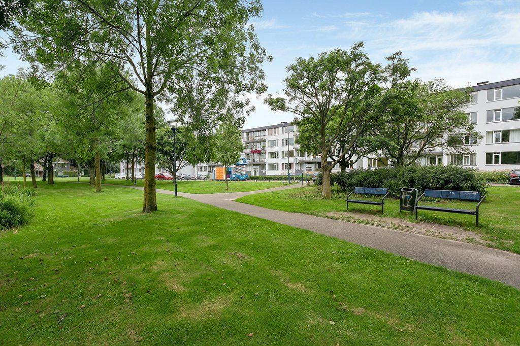 Bekijk foto 1 van Lachappellestraat 61 a