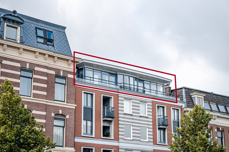 Bekijk foto 1 van Nassauplein 65