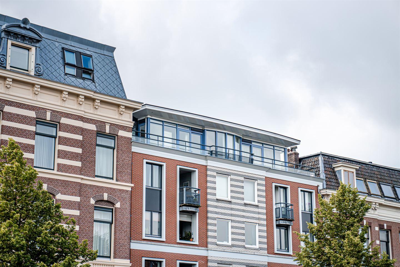 Bekijk foto 3 van Nassauplein 65