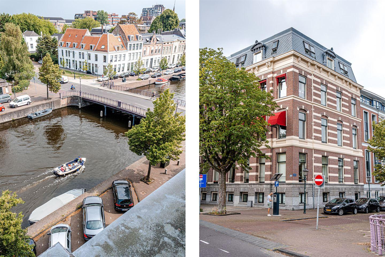 Bekijk foto 4 van Nassauplein 65