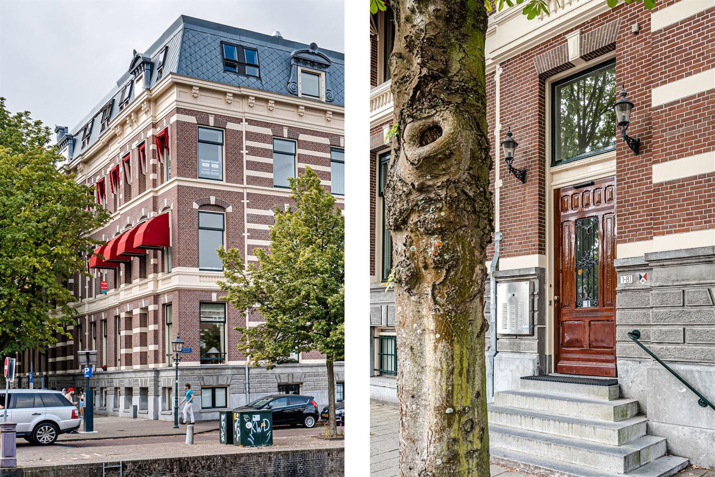 Bekijk foto 2 van Nassauplein 65