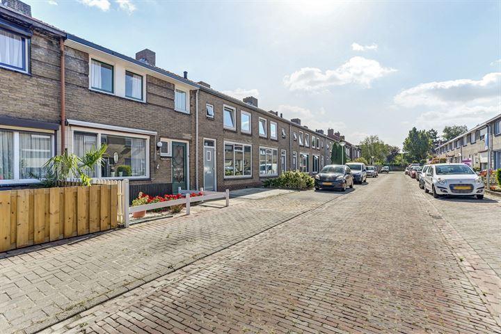 Beatrixstraat 30