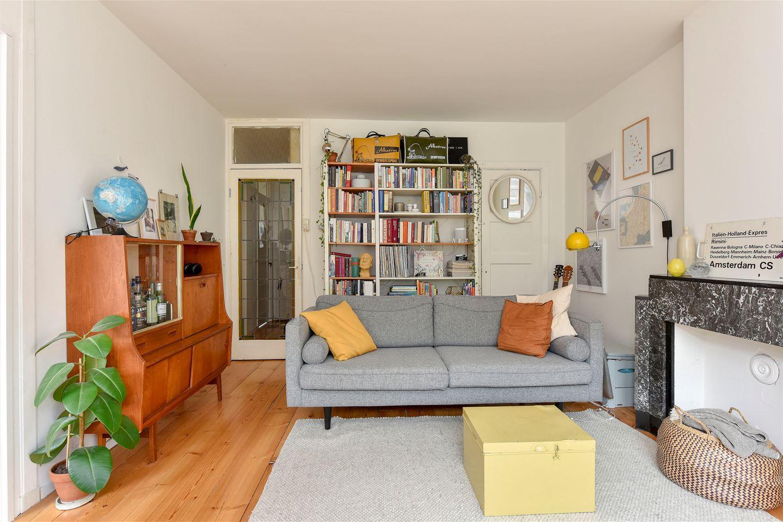 Bekijk foto 3 van Hoendiepstraat 34 1