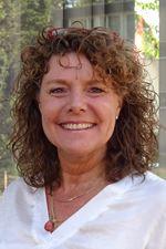 Irene Versluis (Assistent-makelaar)