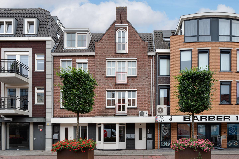 Bekijk foto 1 van Eindhovenseweg 50 b