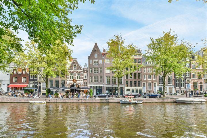 Herengracht 321 1