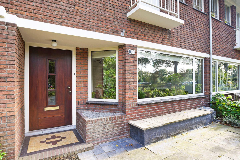 Bekijk foto 5 van Huizerweg 106