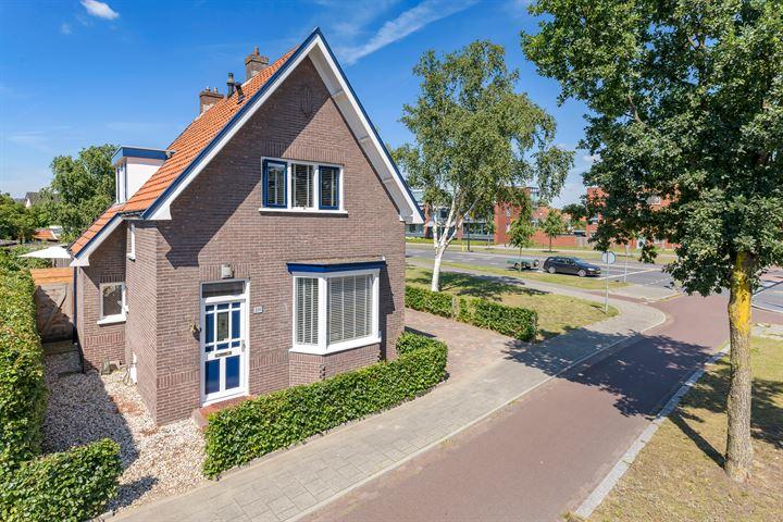 Arnhemseweg 250