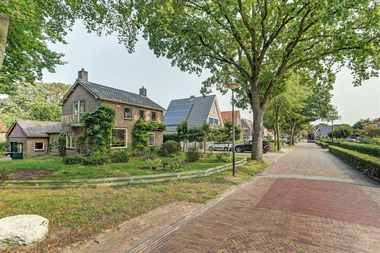 Bekijk foto 4 van Burgemeester Tonckensstraat 18