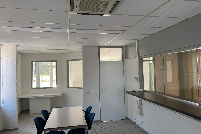 Bekijk foto 4 van Veldweg 26