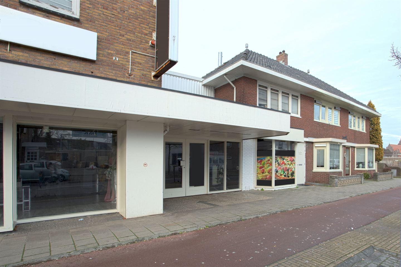 Bekijk foto 2 van Oldenzaalsestraat 161 163