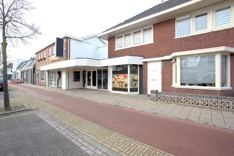 Bekijk foto 3 van Oldenzaalsestraat 161 163