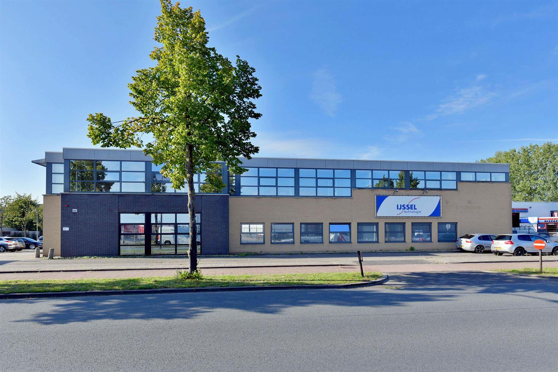 Bekijk foto 1 van Brunswijkstraat 2