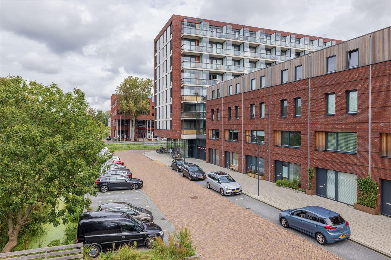Bekijk foto 1 van Pieter van Musschenbroekstraat 153