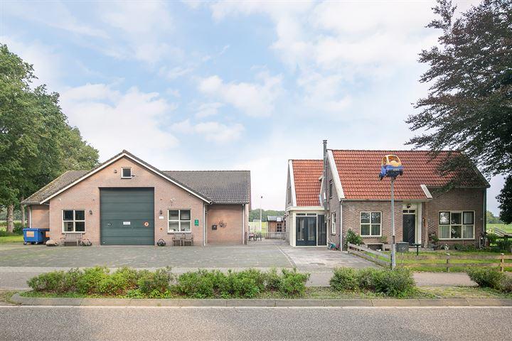 Ruiterweg 19