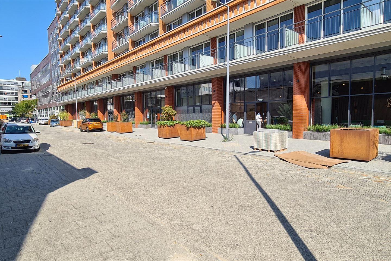 Bekijk foto 5 van Dynamostraat 26 -34
