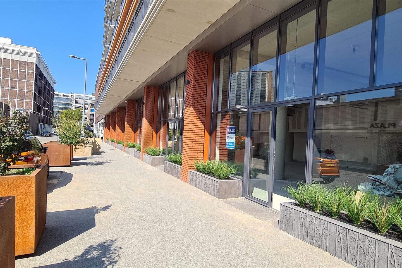 Bekijk foto 4 van Dynamostraat 26 -34