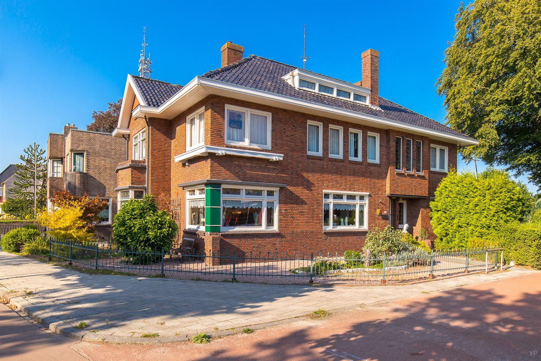 Bekijk foto 2 van Poststraat 20 D