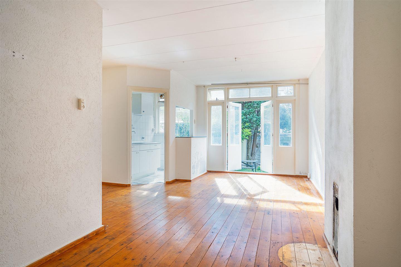 Bekijk foto 2 van Groen van Prinstererstraat 65 67abab