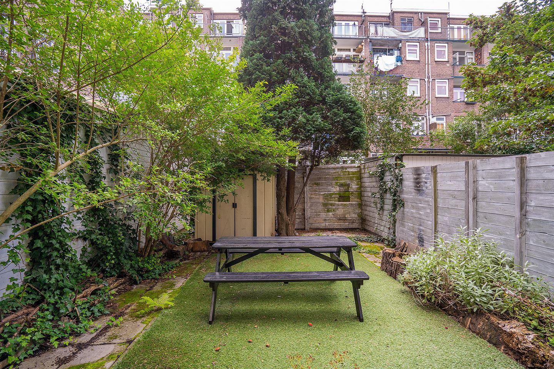Bekijk foto 5 van Groen van Prinstererstraat 65 67abab