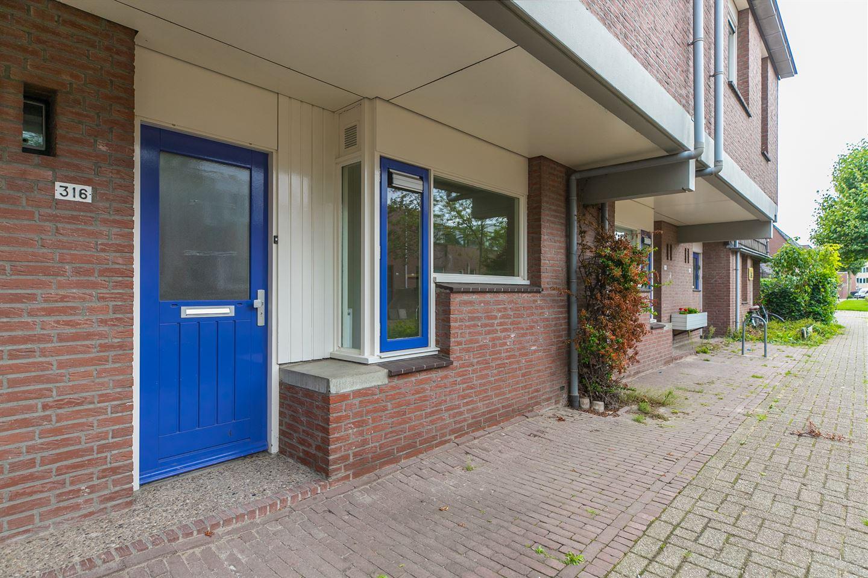 Bekijk foto 3 van Middenhof 316