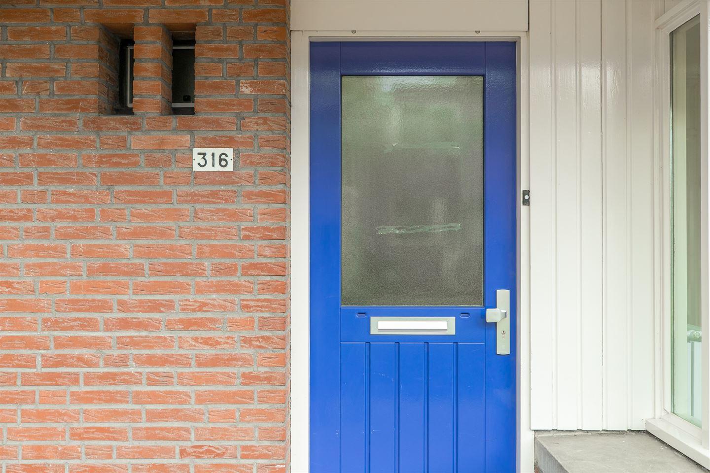 Bekijk foto 4 van Middenhof 316