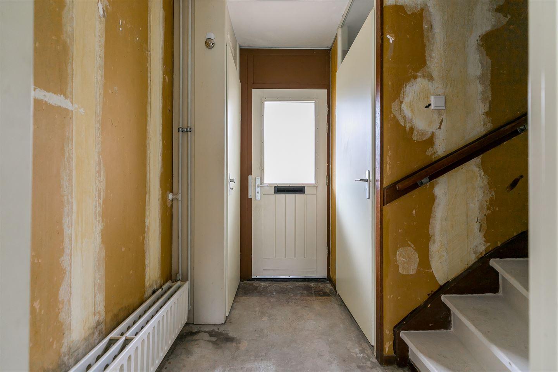 Bekijk foto 5 van Middenhof 316