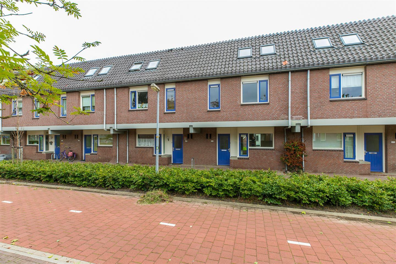 Bekijk foto 1 van Middenhof 316