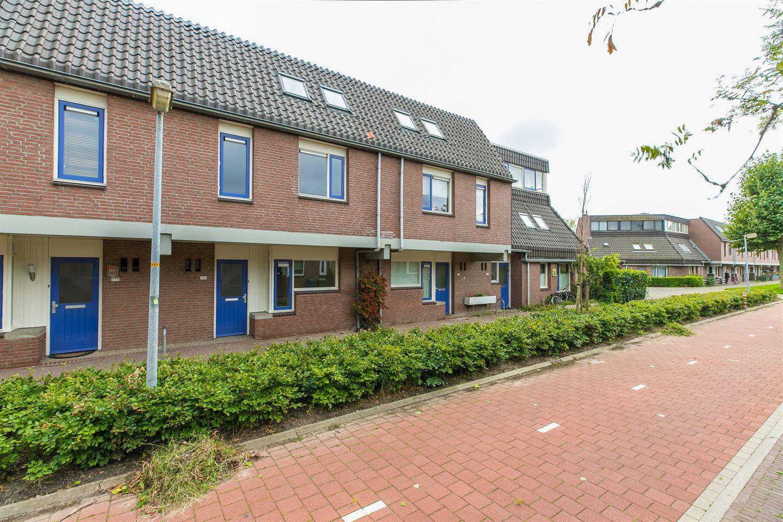 Bekijk foto 2 van Middenhof 316