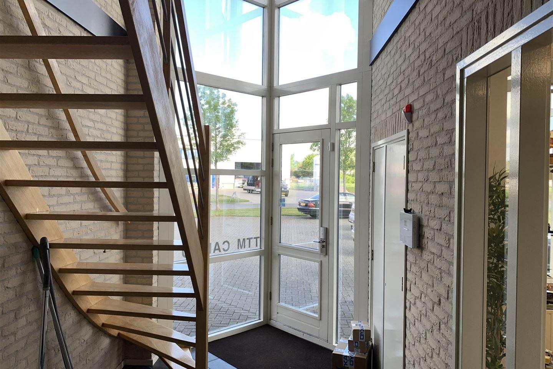 View photo 4 of J. Marisstraat 7