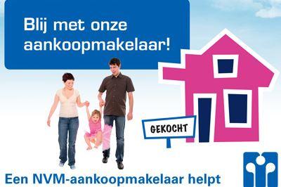 Bekijk foto 2 van Weverijstraat 2